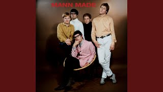 Provided to YouTube by Awal Digital Ltd Look Away · Manfred Mann · ...