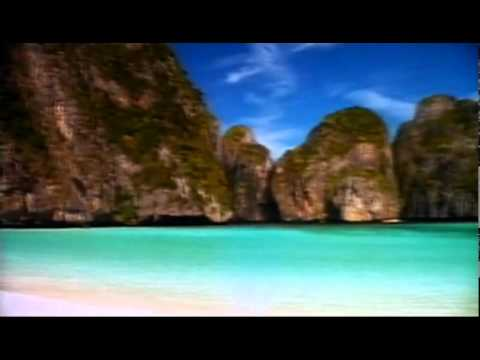 The Beach (2000) Official Trailer