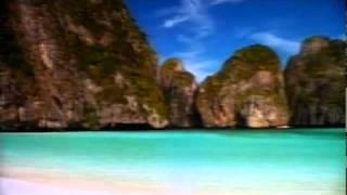 Пляж (2000) Офіційний Трейлер