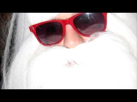 Kong - Jingle Bells (Merry Christmas)