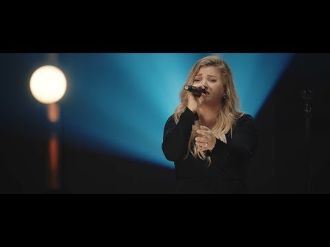 Kelly Clarkson - Heat [Nashville Sessions]