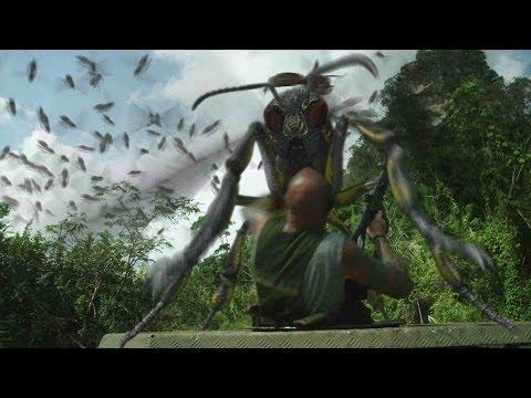 Flo La mosca mentirosa de YouTube · Duración:  33 minutos 48 segundos  · Más de 256.000 vistas · cargado el 22.07.2012 · cargado por elrincondelfriky