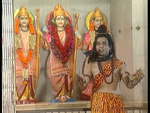 Electronic bangla film video ganesh ji ke bhakti gana