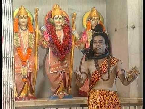 Ae Ganesh Ke Mummi [Full Song] Ae Ganesh Babua