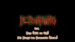 PERNARUTTO feat. Pepe von Riff`em Up! - Jungs von Pernarutto (Demo)