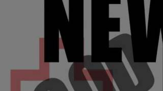 Atlus USA Trailer: Trauma Center: New Blood