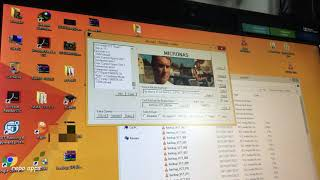 Toshiba 32w3443dev smartdvbs main board 17mb95 read spi flash