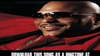 "Ruben Studdard ft Rick Ross - ""Don"