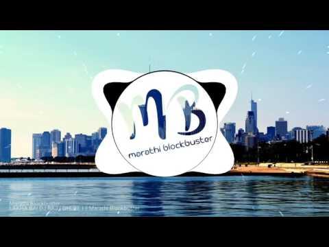 LAKHABAI   DJ Raj  Dhule     Marathi Blockbuster