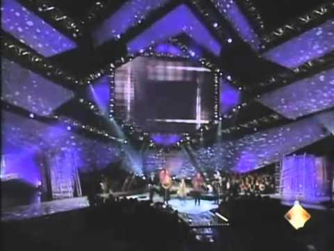 Shania Twain   Alison Krauss - Forever and...