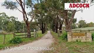 15 Sandow Road Verdun thumbnail