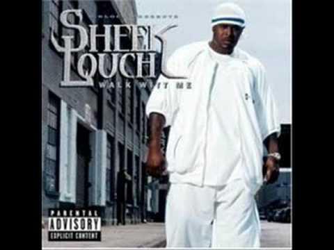 Sheek Louch -