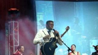 Antony Santos - Matame @ United Palace