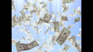 PROSPERITY TIPS 1 2 Law of Attraction Creative Visualization Financial Freedom Expert Carole Dore