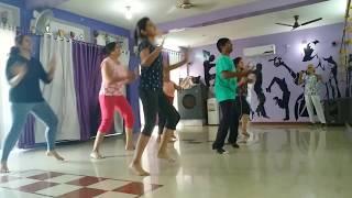 Kudiya Shehar Diyan | Poster boys | DKMJ Dance Academy |