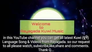 jagdash nachika video, mumclip com
