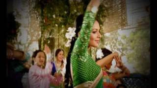 Chait Charrya - Humaira Channa - Tarang