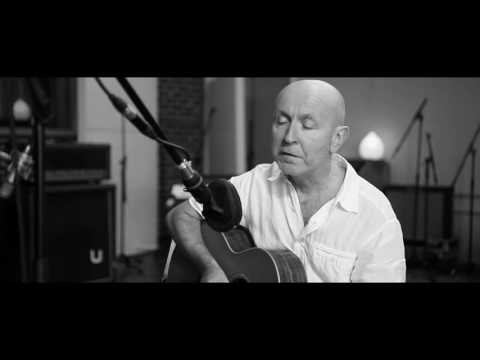 Kieran Goss – The 'Solo' Sessions: New Day