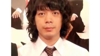 NHK初主演の銀杏BOYZ・峯田和伸、圧倒的なリアリティで俳優としても重宝...