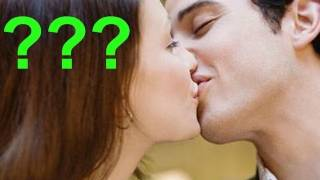Who Should Make the Move? DATING ADVICE