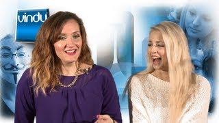 MAL UNTER UNS FRAUEN: Was Frauen wollen | mit Tine & Jenny Thumbnail