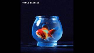 Juicy J - Late Night Ballin' (Vince Staples - Big Fish Remix)