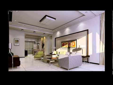 Nursing home design youtube Nursing home architecture