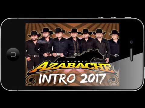 Intro Conjunto Azabache 2017