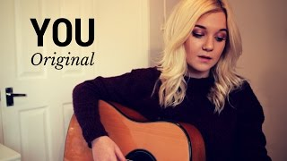 you   original song lianne kaye