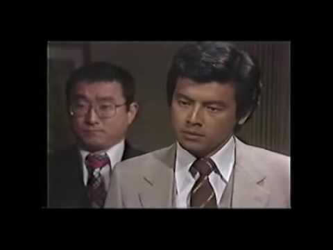 愛の教育&突然の明日オープニング 1980年 - YouTube