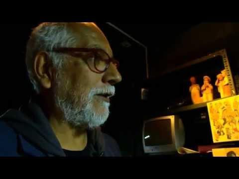Yuyachkani - Sin Título: entrevista a Miguel Rubio
