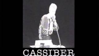 Cassiber no Acarte