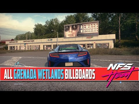nfs heat mendoza keys activities