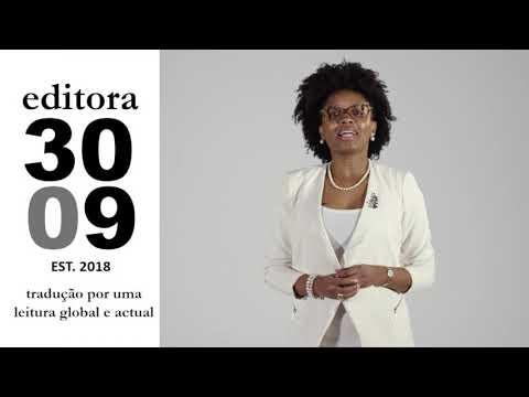 Editora Trinta Zero Nove traz o áudio livro para Moçambique