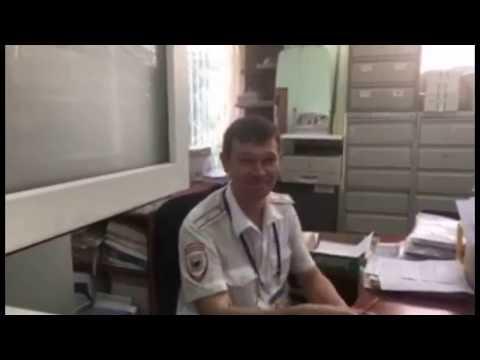 Отношения к службе у сотрудников паспортного стола (ФМС) Бытха изменилось?