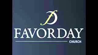 En el nombre de Dios - Favorday Church