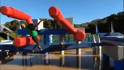Wipeout Season   The Best of