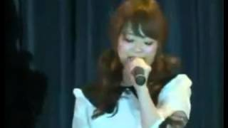 井口裕香 - Shining Star-☆-LOVE Letter