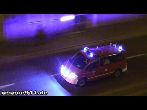 ELW I-Dienst + Löschzug BF Nürnberg FW 1 von YouTube · HD · Dauer:  1 Minuten 41 Sekunden  · 4.000+ Aufrufe · hochgeladen am 08.07.2011 · hochgeladen von [rescue911.de] - worldwide emergency responses