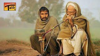 talib hussain dard بیلی بنا کے سٹ نہیں چھوڑیںدے