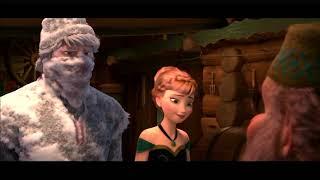 Frozen: Big Summer Blowout thumbnail
