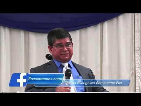 Si te Distraes Pierdes tu Herencia - Hector Martinez