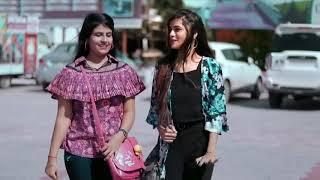 Main Dekha Teri Photo Sau Sau Baar Kude || Cute Romantic Love Story || New Song 2019 || MS Turki