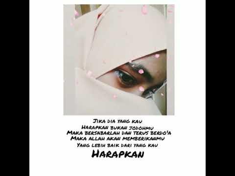 Story Wa Muslimah