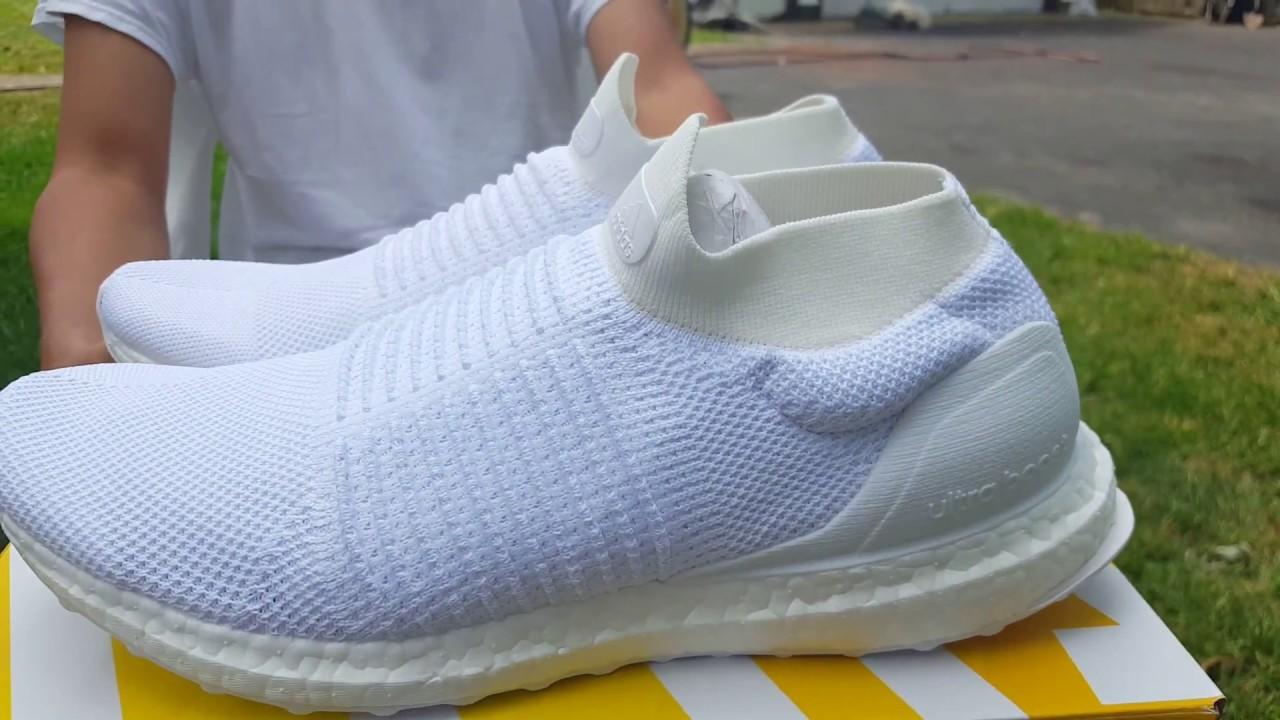 Adidas \