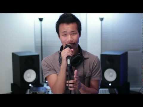 beauty-and-a-beat---justin-bieber-feat.-nicki-minaj-(cover)