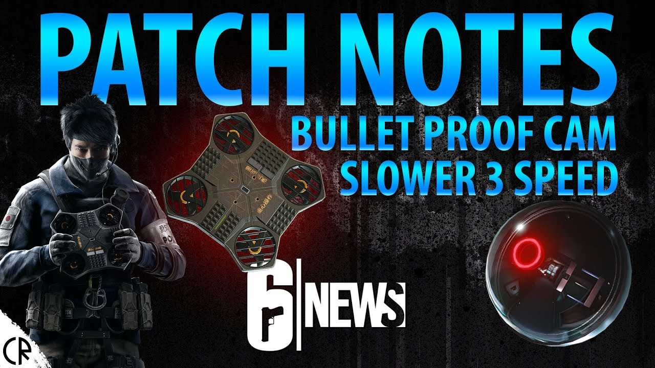 r6s patch notes