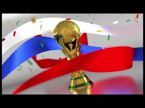 Tens of Millions View Blockchain Advertising During World Cup