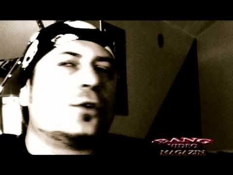 BANG VIDEO MAGAZIN 70