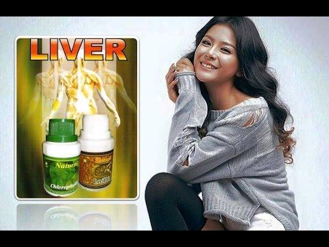 obat-penyakit-liver,-muntah-darah-dan-komplikasi-liver-087770007358-obat-liver-|-herbal-alami